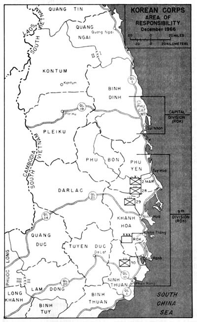 koreacorpsaormap