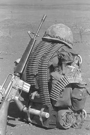 soldierbackpacknam