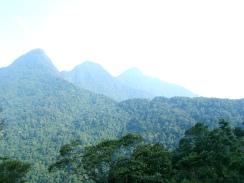 Tam_Dao_mountain_range