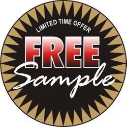 free-samples
