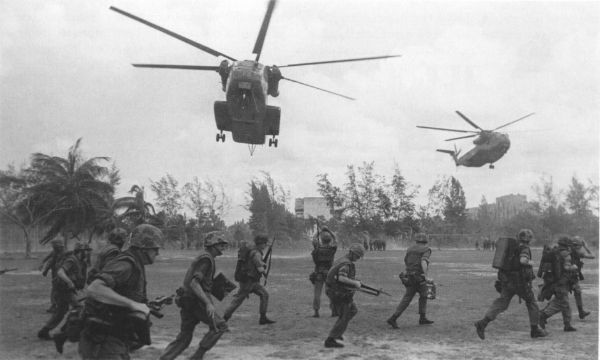 marines_deploy_at_lz_hotel
