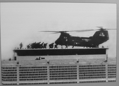 the-fall-of-saigon_zps28e3a8c9