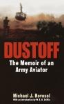 mjnovosel-dustoff-book-cover