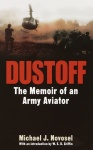 mjnovosel-dustoff-book-cover