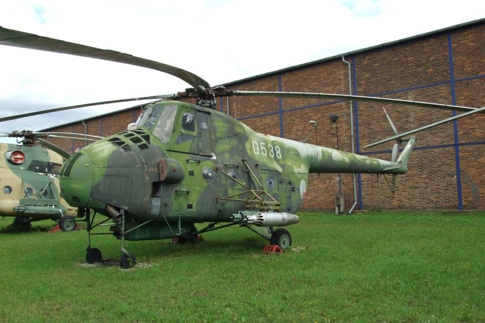 russian-helo