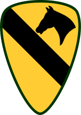 160px-1st_cavalry_division_-_shoulder_sleeve_insignia_svg