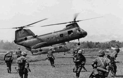 operation-hastings-vietnam-war