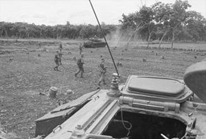 300px-australian_troops_during_operation_hammer_svn_1969_awmbel690382vn