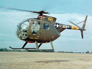 Helicopter Units and losses in the Vietnam War – CherriesWriter