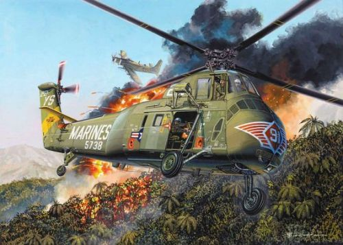 Artwork Of The Vietnam War Cherries A Vietnam War Novel