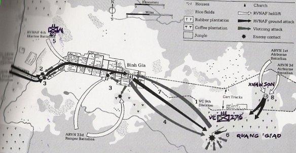 binhgia-map2
