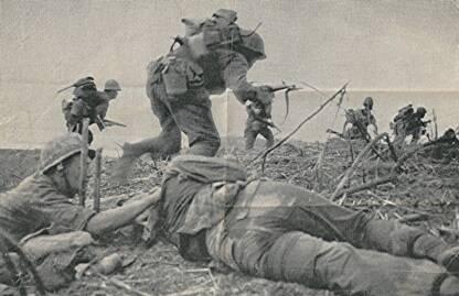 hillfight1element50