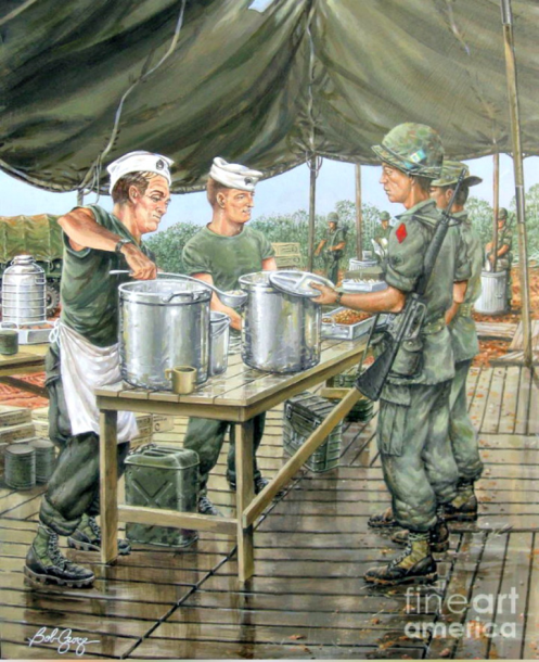 chow-time-on-dmz