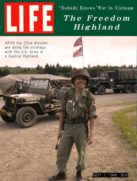 life_magazine___vietnam_war_reenactment_by_tiger_moriizumi-d63dbyh