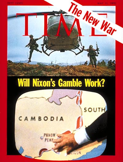 time-cover-nixon-and-cambodia-11may1970-issue