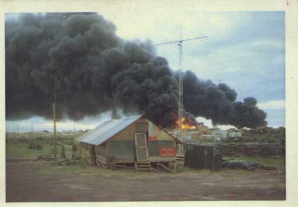 Calling home during the Vietnam War   CherriesWriter