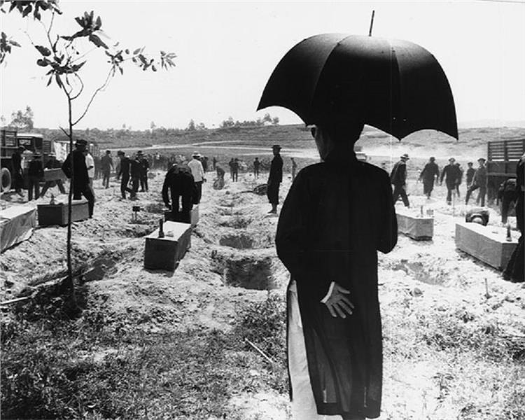 dak son massacre essay Wikimedia commons has media related to dak son massacre the massacre of dak son time, dec 15, 1967 dak son massacre, vn.