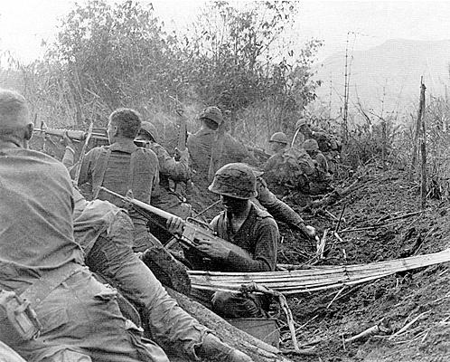 troops-fighting-101st-2.jpg?w=498