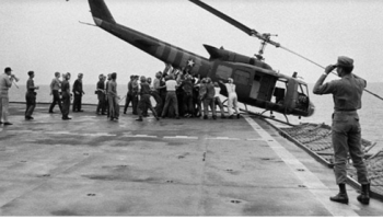 8 Facts about the Vietnam War from a Former Viet Cong Soldier