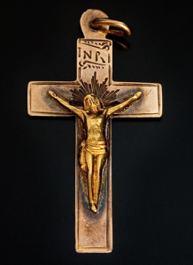antique_cross_gold_2